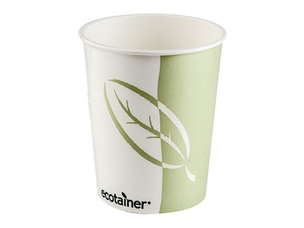 32oz Ecotainer Paper Food Containers