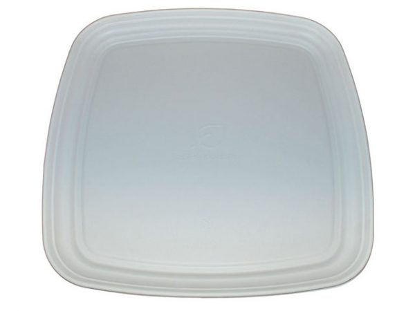 """18"""" Compostable Tray"""