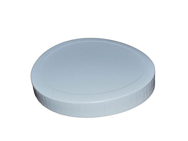 Paper Lid for 12oz Ecotainer