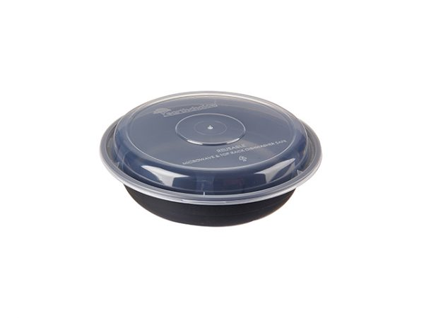 23oz reusable food containers