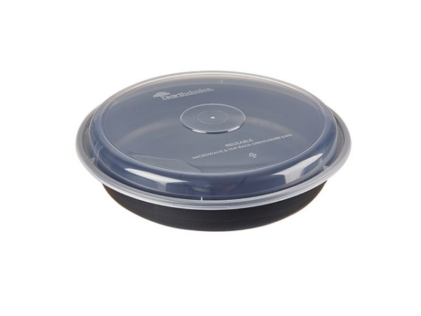 46oz reusable food containers