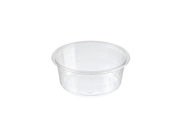 12oz Compostable deli container