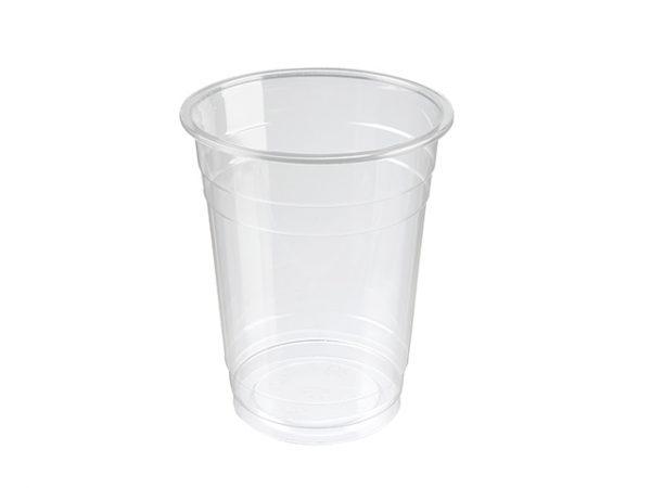 936ml Compostable deli container