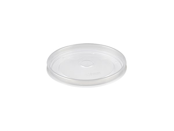 Plastic Lid for 26/32oz Containers