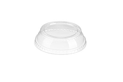 Combination pot lid