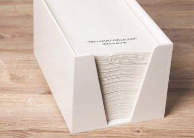 premuim paper hand towel UK